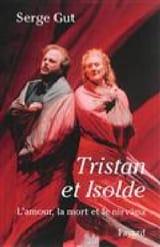 Tristan et Isolde: l'amour, la mort et le nirvâna laflutedepan.com