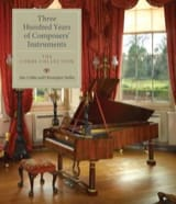 Three Hundred Years of Composers' Instruments: The Cobbe Collection - laflutedepan.com