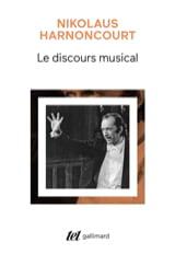 Le discours musical : pour une nouvelle conception de la musique laflutedepan