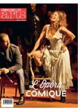 Revue - Connaissance des arts, hors série, n° 636 - Livre - di-arezzo.fr