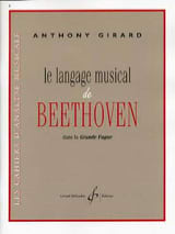 Le langage musical de Beethoven dans la Grande Fugue - laflutedepan.com