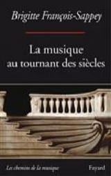 La musique au tournant des siècles : 89-14 - laflutedepan.com