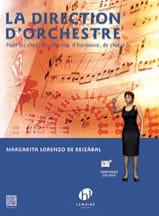 La Direction d'Orchestre - laflutedepan.com