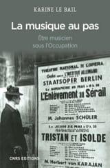La musique au pas : être musicien sous l'Occupation laflutedepan.com