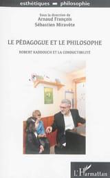 Le pédagogue et le philosophe laflutedepan.com