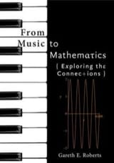From music to mathematics, exploring the connections laflutedepan