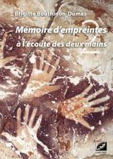 Mémoire d'empreintes: à l'écoute des deux mains - laflutedepan.com