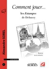 Comment jouer... les Estampes de Debussy laflutedepan.com