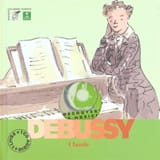 Claude Debussy BABIN Pierre / VOAKE Charlotte Livre laflutedepan.com