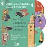 Arts et Musiques dans l'histoire, vol. 2 laflutedepan