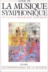 Guide de la musique symphonique - laflutedepan.com