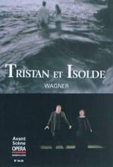 Avant-scène opéra (L'), n° 34-35 : Tristan et Isolde laflutedepan