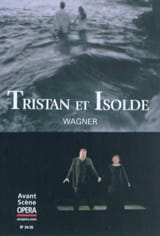 Avant-scène opéra (L'), n° 34-35 : Tristan et Isolde laflutedepan.com