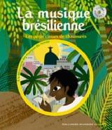 La musique brésilienne : les petits cireurs de chaussures laflutedepan.com