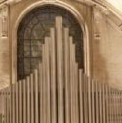 Jean-Dominique Pasquet - 5 aphorismes op. 23 - Partition - di-arezzo.fr