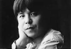 Three Japanese Folk Songs Toshio Hosokawa Partition laflutedepan