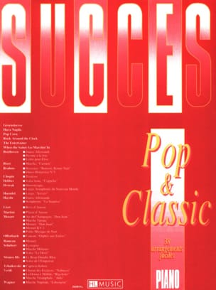 - Pop Success - Classic - Sheet Music - di-arezzo.co.uk