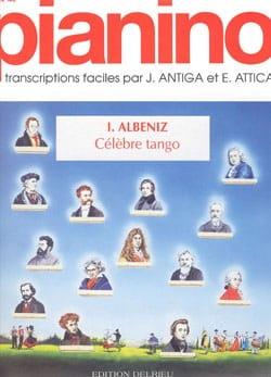 Tomaso Albinoni - Adagio. Pianino 133 - Sheet Music - di-arezzo.co.uk