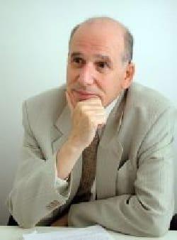 3 Orgelstücke - Peter Kolman - Partition - Orgue - laflutedepan.com
