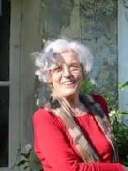 Betsy Jolas - Musique De Jour - Partition - di-arezzo.fr