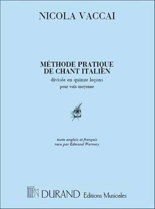 CZERNY - 125 Etudes Elémentaires Opus 261 - Partition - di-arezzo.fr