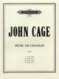 John Cage - Music of Changes 2 - Partition - di-arezzo.fr