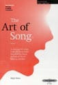 - The Art of Song - Grade 7 - Partition - di-arezzo.fr