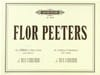 Flor Peeters - 30 Chorale Preludes Op. 70 - Partition - di-arezzo.fr