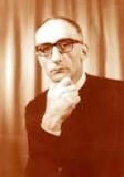 Camillo Togni - 6 Notturni - Sheet Music - di-arezzo.com