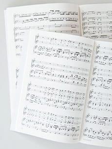 Ave Maria - Brückner Anton / Liszt Ferenc - laflutedepan.com