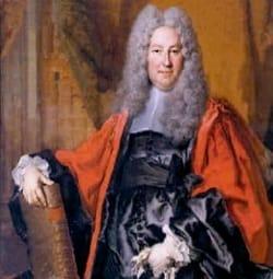 Pièces D'Orgue François d' Agincourt Partition Orgue - laflutedepan