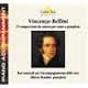 Vincenzo Bellini - 15 Composizioni Da Camera. CD - Sheet Music - di-arezzo.co.uk