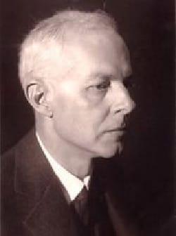 Bela Bartok - Sonate - Partition - di-arezzo.fr