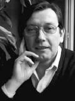 Et / Ou. - Michel Decoust - Partition - Piano - laflutedepan.com