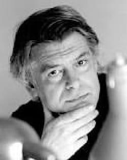 Georges Aperghis - Tingel tangel - Partition - di-arezzo.fr