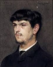 Andante du Quatuor - Claude Debussy - Partition - laflutedepan.com