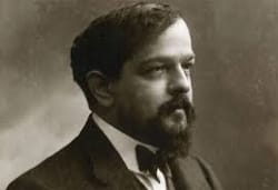 DEBUSSY - Works for 2 pianos Series 1 Volume 8. Hardcover - Sheet Music - di-arezzo.co.uk