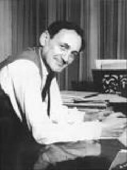 Alfred Desenclos - Salve Regina - Partition - di-arezzo.fr