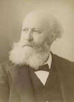 De Profundis - Charles Gounod - Partition - Chœur - laflutedepan.com