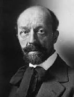 Albert Roussel - Sonatine Opus 16 - Partition - di-arezzo.fr