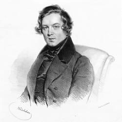 Robert Schumann - 12 Duos. Voix Egales - Partition - di-arezzo.fr