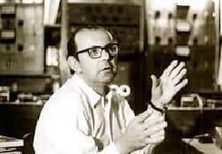 André Boucourechliev - 6 Etudes D'après Piranese. - Partition - di-arezzo.fr