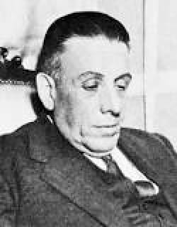 Francis Poulenc - The Missing - Sheet Music - di-arezzo.com