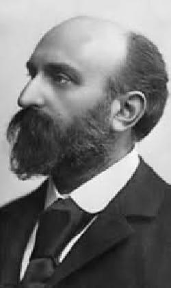 Ernest Chausson - Le Roi Arthus - Partition - di-arezzo.fr