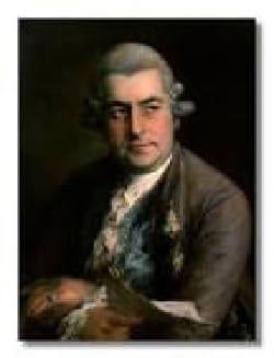 Johann Christian Bach - Dies Irae - Partition - di-arezzo.fr