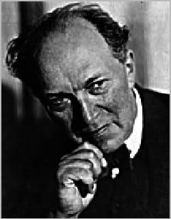 Franz Schreker - 2 Lieder Auf Den Tod Eines Kinders Op. 5 - Partition - di-arezzo.fr