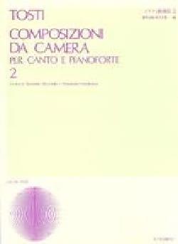 Composizioni Da Camera Volume 2 - laflutedepan.com