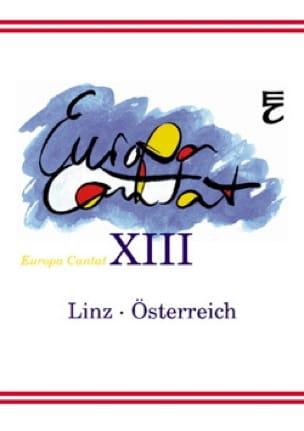 - Linz-Osterreich - Partition - di-arezzo.fr