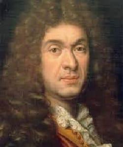 Armide - Jean-Baptiste Lully - Partition - Opéras - laflutedepan.com