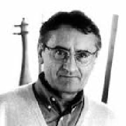 François-Bernard Mâche - Areg - Partition - di-arezzo.fr